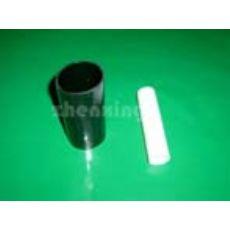 透明塑料管、透明管、塑料透明管、透明塑胶管、pet透明管、透明pet管、ps透明管、pc透明管