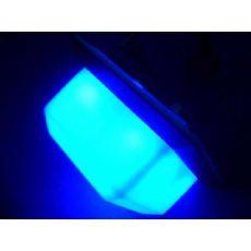 方形LED点光源
