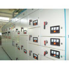东莞变压器工程安装公司