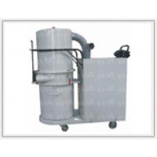 高压移动式工业除尘器