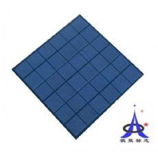 太阳能草坪灯专用太阳能电池板