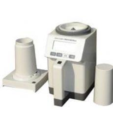 谷物水分测量仪 快速水分测量仪