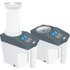 快速水分测定仪 粮食水分测定仪