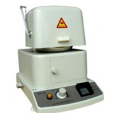 水分快速测定仪—红外线水分仪—快速水分测定仪