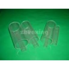 有机玻璃管、有机玻璃棒、光扩散压克力管、亚克力管、pmma磨砂管、磨砂pmma管、压克力磨砂管