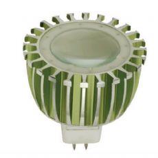 3W-LED灯杯