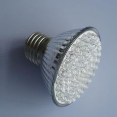 4W-LED灯杯