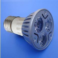 LED灯杯