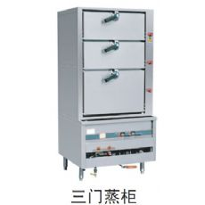 广东酒店厨房设备工程