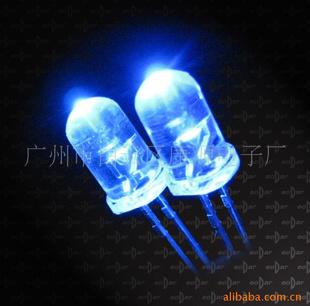 高亮度led二极_高亮度led发光二极管性价比 超高亮led发光二极