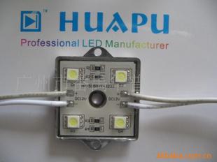 LED SMD 模组,5050模组