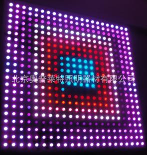 全彩点光源效果图photo 全彩点光源效果图images 全彩点 ...