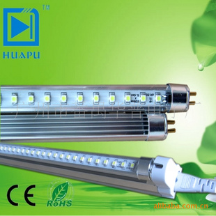 led tube T5 LED日光灯管 900mm