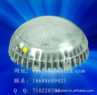 供应广东LED点光源 LED七彩点光源 生产LED