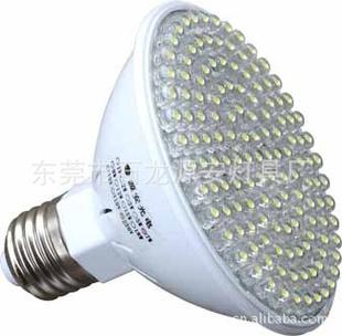 供应led节能灯(图)