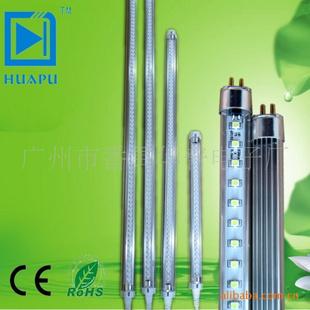 T5 LED日光灯管1200mm
