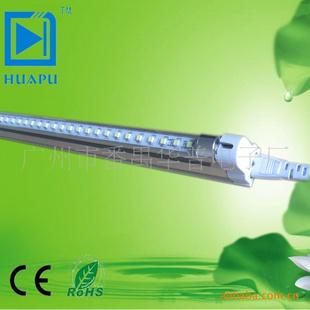 【华普】T5 LED日光灯管 600mm