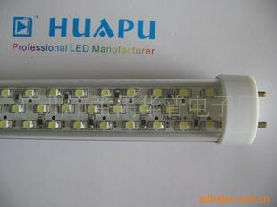 T8 3528 贴片LED日光灯管