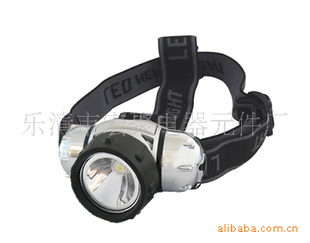IW5130/LT微型防爆头灯 IW5130 ,IW5130/LT-产品报价...