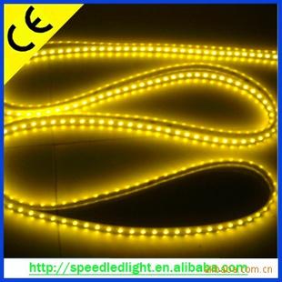 RGB led灯条 RGB灯条 RGB灯条led RGB led软灯条