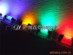 供应LED保险丝灯,保险丝灯