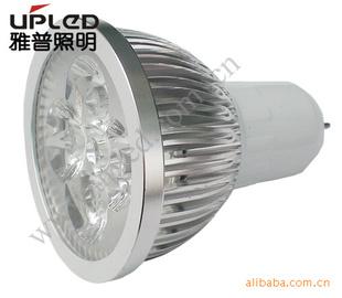 LED射灯5W,MR16射灯5W,小型MR16投光灯 服装/展厅/博物馆专用
