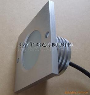 LED射灯 LED壁灯 LED大功率灯具