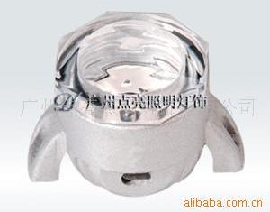 供应LED大功率点光源,LED点光源,LED像素灯