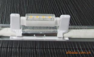 供应LED保险丝灯泡 LED保险丝灯