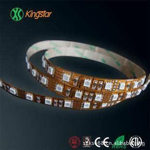 LED光条,LED灯条,SMD灯条,RGB软光条,5050灯条