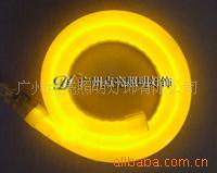 供应LED柔性灯带, LED柔性灯条