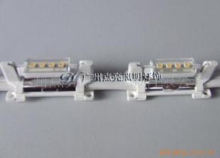 供应LED保险丝灯 进口保险丝灯