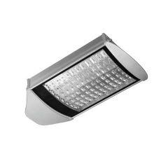 LED路灯X-401