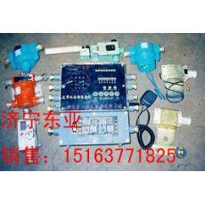 皮带机综合保护装置,矿用皮带运输机综合保护仪