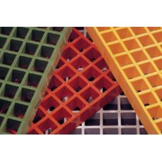 金尊玻璃钢格栅盖板-玻璃钢格栅价格-玻璃钢格栅报价