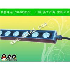 DMX512洗墙灯,LED洗墙灯