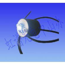 LED食人鱼夹具5050/3528多功能夹具