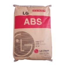 供应ABS原料