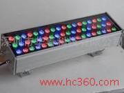 /LED景观照明灯具