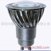 LED-SDGU10聚光灯,灯杯