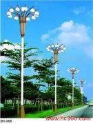 LED太阳能节能灯、太阳能路灯