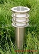 大功率LED太阳能草坪灯