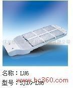 大功率LED光源