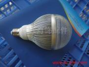 LED灯/12W球泡/LED球泡