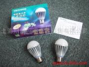 照明、LED球泡、LED灯