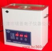 超声波清洗器,超声波清洗机