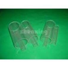 有机玻璃管、磨砂有机玻璃管、磨砂压克力管、pc光扩散管、光扩散pc管、磨砂pc管、pc磨砂管