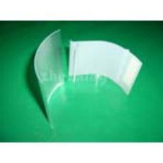 pvc透明管、pvc管、u-pvc透明管、透明u-pvc管、聚氯乙烯管、pvc异型材、pvc线管