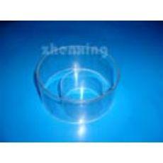 pet管、petg管、pbt管、pet透明管、透明pet管、pvc透明管、abs透明管、pp管