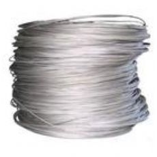 厂家批发*5005铝合金线&5083铝合金线#5356铝合金线